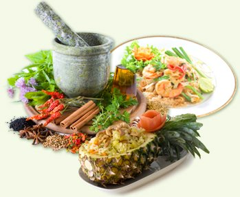 thai_recipes